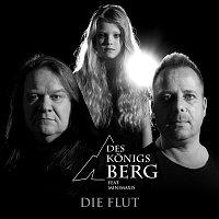 desKonigsBerg feat. MiniMaxis – Die Flut