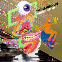The Flaming Lips – Greatest Hits, Vol. 1