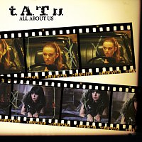 t.A.T.u. – All About Us [International Version]