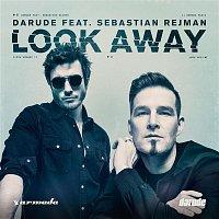 Darude, Sebastian Rejman – Look Away