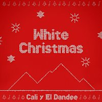 Cali Y El Dandee – White Christmas