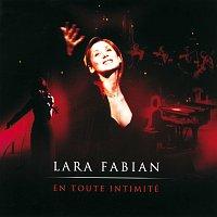 Lara Fabian – En Toute Intimite