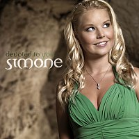Simone – Devoted To You