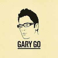 Gary Go – Gary Go [Non EEA]