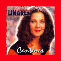 Carmen Linares – Cantares