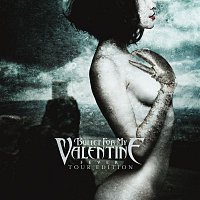 Bullet For My Valentine – Fever (Tour Edition)