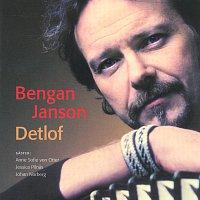 Bengan Janson – Detlof