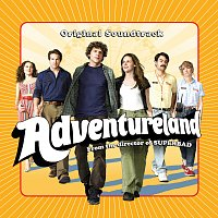 Různí interpreti – Adventureland