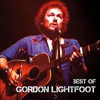 Gordon Lightfoot – Best Of