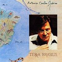 Antonio Carlos Jobim – Terra Brasilis