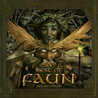Faun – XV - Best Of [Deluxe Edition]