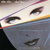 Willie Nelson – Angel Eyes