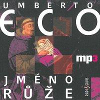 Různí interpreti – Eco: Jméno růže (MP3-CD)
