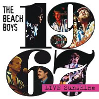 The Beach Boys – 1967 - Live Sunshine