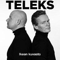 Teleks – Ikean Kuvasto