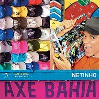 Netinho – Axé Bahia