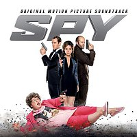SPY - OST