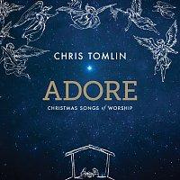 Chris Tomlin – Adore: Christmas Songs Of Worship [Live]