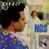 Johnny Alf – Nos