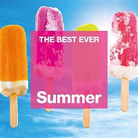 Various Artists.. – THE BEST EVER: Summer