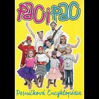 Paci Pac – Pesničková encyklopédia