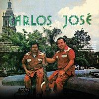 Carlos Y José – Lindos Ojitos