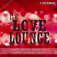 Javed Ali, Sukhwinder Singh, Lalitya Munshaw, Sonu Kakkar – The Love Lounge