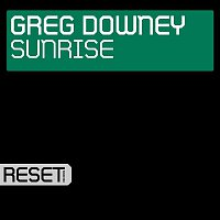 Greg Downey – Sunrise