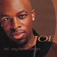 Joe, Petey Pablo – Let's Stay Home Tonight EP