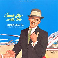 Frank Sinatra – Come Fly With Me [Remastered]
