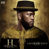 H Magnum – Garde l'équilibre (feat. Indila)
