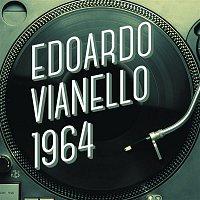 Edoardo Vianello – Edoardo Vianello 1964