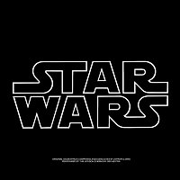 John Williams, London Symphony Orchestra – Star Wars Episode IV: A New Hope (Original Motion Picture Soundtrack)