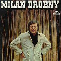 Milan Drobný – Milan Drobný (pův.LP+bonusy)