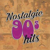 Různí interpreti – Nostalgic 90s Hits