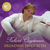 Richard Clayderman – Broadway Favourites