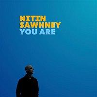 Nitin Sawhney, YVA – You Are (Sparse Economy Remix)