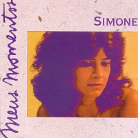 Simone – Meus Momentos