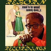 Sammy Davis Jr. – Mood To Be Wooed (HD Remastered)