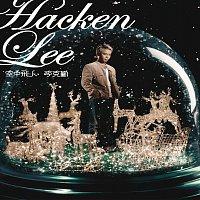 Hacken Lee – Kong Zhong Fei Ren