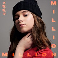 eMMa – Million