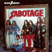 Black Sabbath – Sabotage (2021 - Remaster)