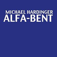 Michael Hardinger – Alfa-Bent