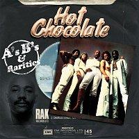 Hot Chocolate – A's, B's and Rarities