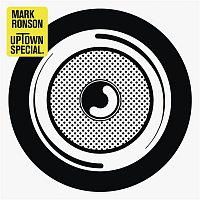 Mark Ronson, Kevin Parker – Daffodils