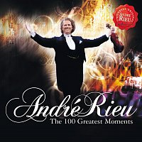 André Rieu – 100 Greatest Moments