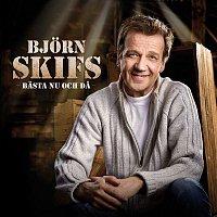 Bjorn Skifs – Basta nu och da