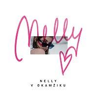 Nelly – V okamžiku Hi-Res