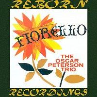 Oscar Peterson Trio – Fiorello!  (HD Remastered)