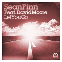 Sean Finn, David Moore – Let You Go (feat. David Moore) [Instrumental Mixes]